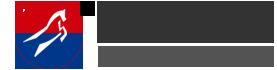 柴油发电机组_潍柴发电机|帕金斯/康明斯/沃尔沃柴油发电机厂家-江苏省双马机电设备有限公司